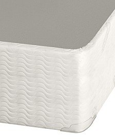 Loom & Leaf Standard Profile Box Spring- Twin XL