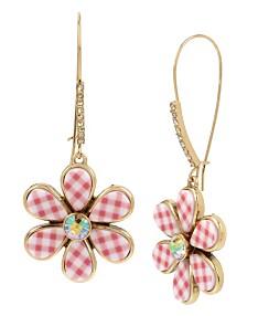 c023dfa8b0bf5 Betsey Johnson Jewelry: Shop Betsey Johnson Jewelry - Macy's