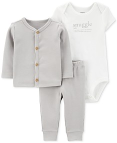b4511df366526 Baby Girl Clothes - Macy's