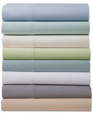 Open Stock California King Fitted Sheet, 600 Thread Count 100% Cotton