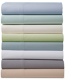 Open Stock Sheets, 600 Thread Count 100% Cotton