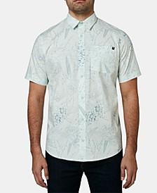 Men's Death Valley Woven Shirt