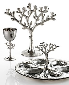 Tree of Life Judaica Collection