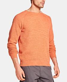 Men's Stonewashed Sweatshirt