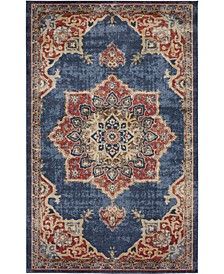 Area Rugs Lowes Macy S