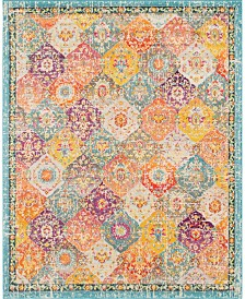 Bridgeport Home Lorem Lor2 Multi Area Rug Collection