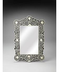 Butler Vivienne Arched Mirror