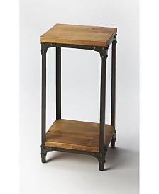 Butler Grimsley Pedestal Stand