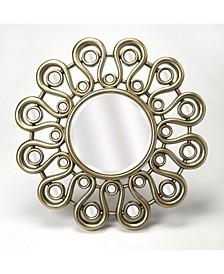 Butler Svetlana Mirror