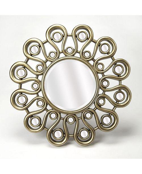 Butler Specialty Butler Svetlana Mirror