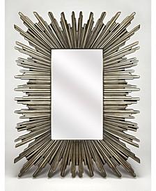 Butler Sao Paulo Mirror