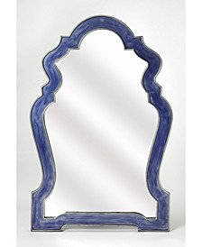 Butler Donia Mirror