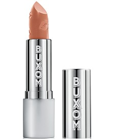 Buxom Cosmetics Full Force Plumping Lipstick