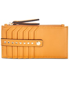 I.N.C. Hazell Card Case, Created for Macy's