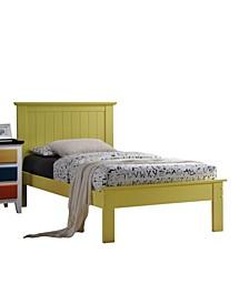 Prentiss Full Bed