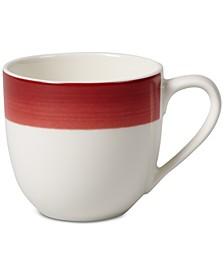 Colorful Life Espresso Cup