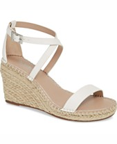 008dc2416 Charles by Charles David Nola Espadrille Wedge Sandals