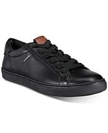 Men's C126 Low-Top Sneakers