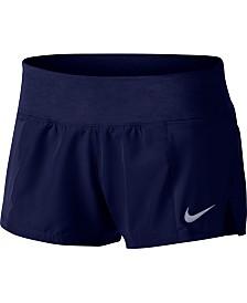 Nike Dry Crew Running Shorts
