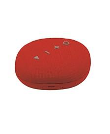 Polaroid Rugged Bluetooth Speaker