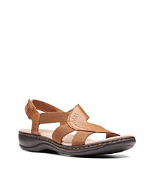 Collection Women's Leisa Joy Sandals