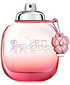 COACH Floral Blush Eau de Parfum Spray, 1-oz.