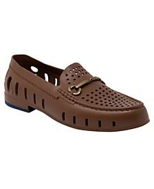 Men's Slip On Loafers - Chairman Bit