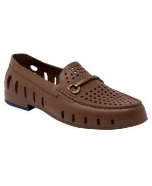 Men's Slip On Loafers