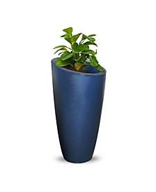 "Modesto 42"" Tall Planter"