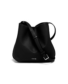 Lipault Paris Seine Small Bucket Bag