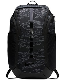 Nike Men's Hoops Pro Elite Backpack