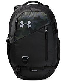 Hustle Storm Backpack