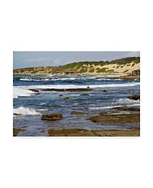 "Incredi 'Colors Of Australia' Canvas Art - 32"" x 22"""
