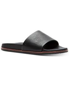 Frye Men's Evan Slide Sandals