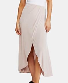f17a2de0 Women's Skirts - Macy's