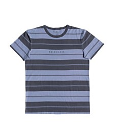 Quiksilver Men's Infinite John Shirt