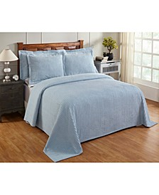 Julian Bedspread and Comforter set Collection