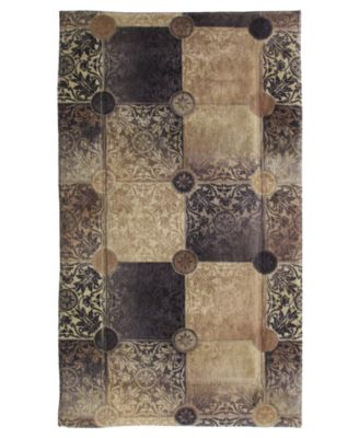 "Rugs, Winslow 20"" x 34"" Accent Rug"