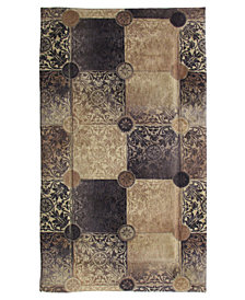 "Bacova Rugs, Winslow 28"" x 48"" Accent Rug"