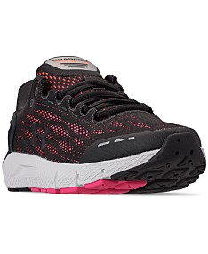 211be68241 Shoes - Under Armour - Macy's