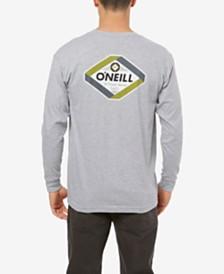 O'Neill Tallboy Long Sleeve T-Shirt