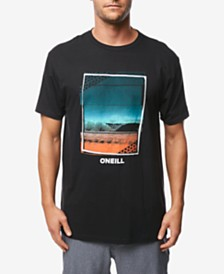 O'Neill Men's Wave T-Shirt