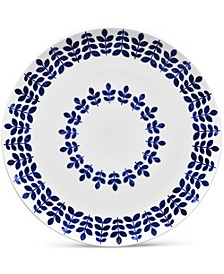 Sandefjord Round Platter