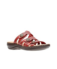 Collection Women's Leisa Grace Sandals