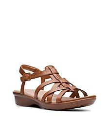 Collection Women's Loomis Katey Sandals