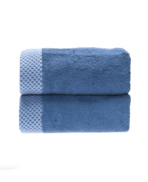 BedVoyage 2 Pack of Hand Towels Bedding