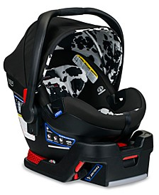 BSafe Ultra Infant Car Seat