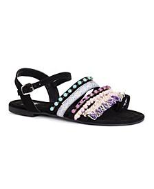 Women's Ariza Sandals