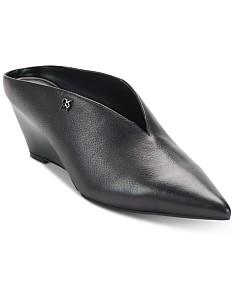 7fd498034e13c DKNY Shoes for Women - Macy's
