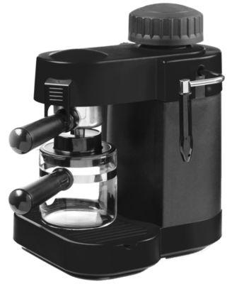 Bella 13683 Espresso Maker